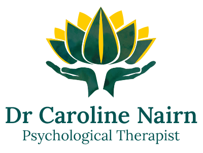 Caroline Nairn Counselling